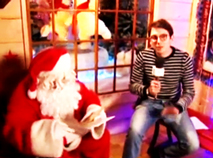 interview-pere-noel-magie-des-automates-france-3-alpes