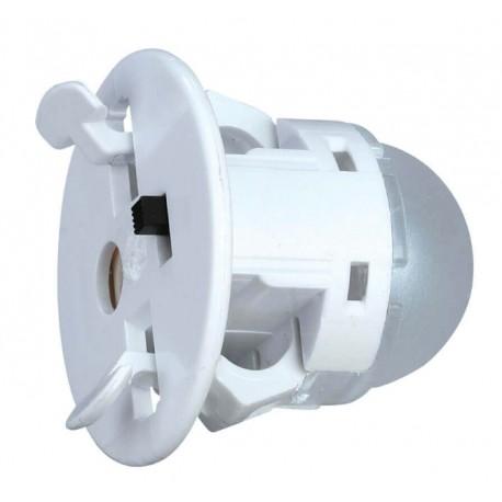 Ampoule LED pour Maison lumineuse Lemax