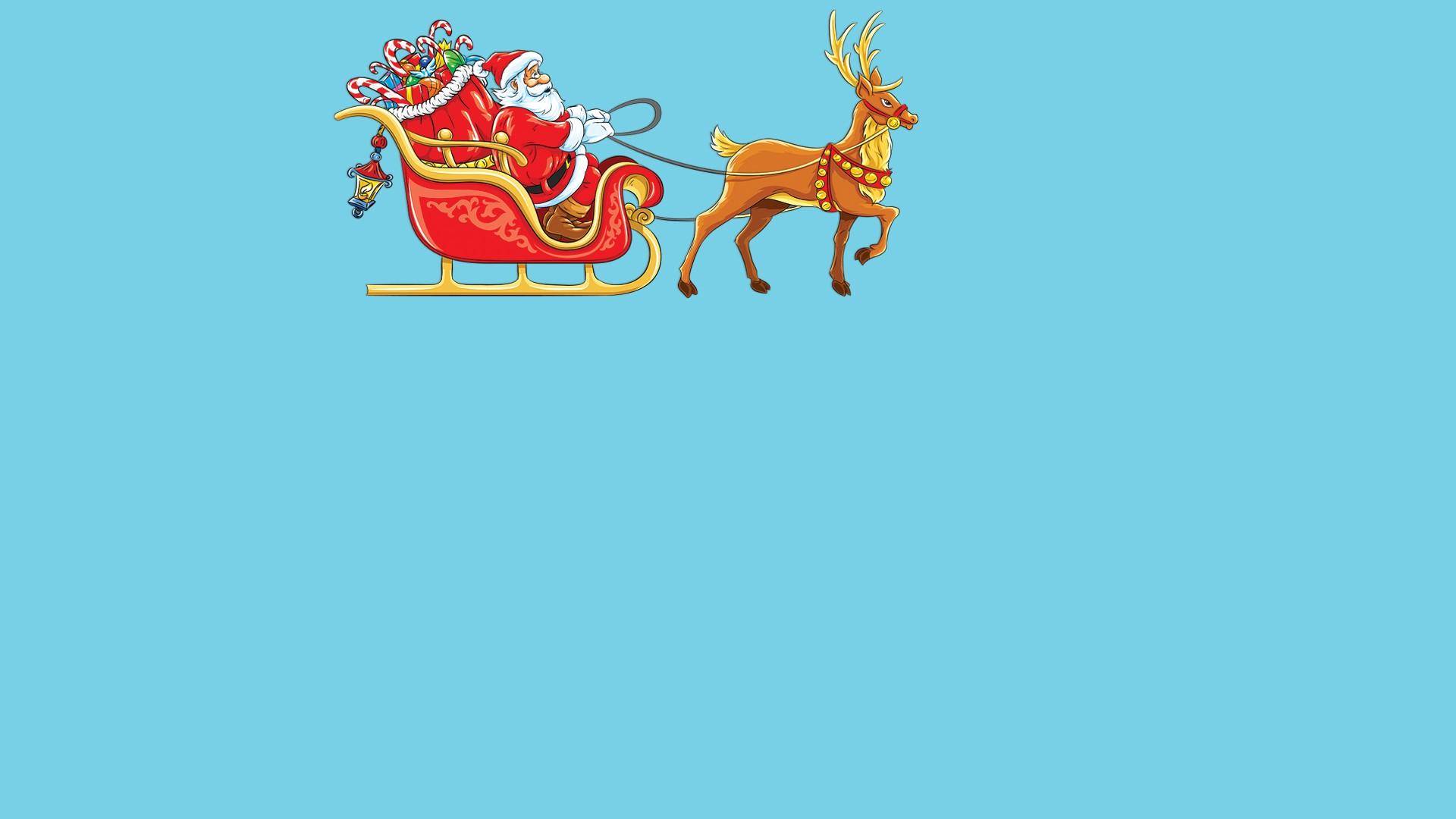 Le Père Noël émerveille vos enfants à La Magie des Automates