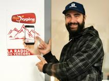 magie des automates radio oxygene